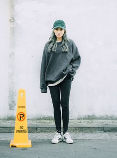 Kfashion Blog - Korean Fashion - Seasonal fashion