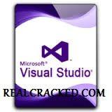 Visual Studio 2015 Full Crack [License + Activator] Free Download