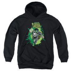 "Checkout our #LicensedGear products FREE SHIPPING + 10% OFF Coupon Code ""Official"" Green Lantern / Rayner Cover-youth Pull-over Hoodie - Green Lantern / Rayner Cover-youth Pull-over Hoodie - Price: $49.99. Buy now at https://officiallylicensedgear.com/green-lantern-rayner-cover-youth-pull-over-hoodie"