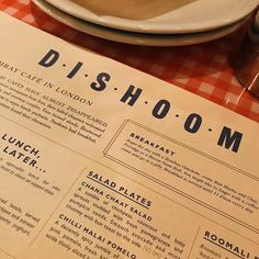 Is Dishoom worthy of the hype? London restaurant reviews M Cafe, Dishoom, London Restaurants, Naan, Love People, Instagram Feed, Plates, Style, Licence Plates