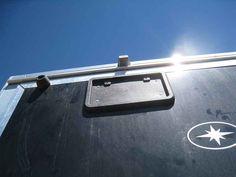 New 2015 Alcom PES101X12 ATVs For Sale in Colorado. 2015 ALCOM PES101X12,