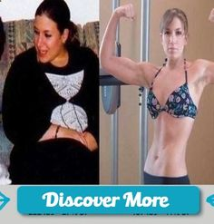 Weight Loss Before And After Pics #fitnessbeforeandafterpictures, #weightlossbeforeandafterpictures, #beforeandafterweightlosspictures, #fitnessbeforeandafterpics, #weightlossbeforeandafterpics, #beforeandafterweightlosspics, #fitnessbeforeandafter, #weightlossbeforeandafter, #beforeandafterweightloss