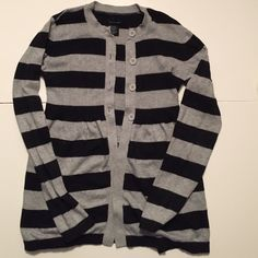 Calvin Klein sweater Calvin Klein sweater in perfect condition. Just lightly worn size small. Calvin Klein Tops Sweatshirts & Hoodies