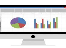 Contoh Laporan Keuangan Lengkap dan Terbaru
