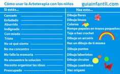 _arteterapia-banner.png (650×400)