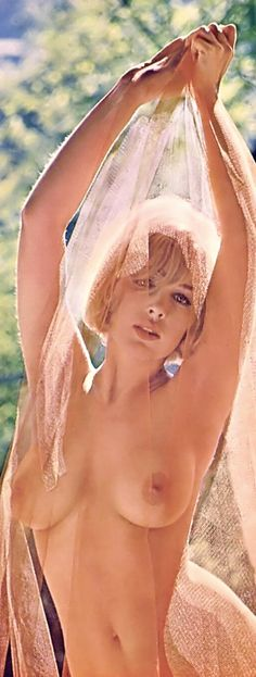 Stella stevens nude, topless pictures, playboy photos, sex scene uncensored