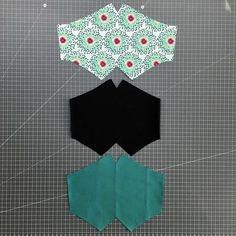 Free Face Mask Pattern and Tutorial Dhurata Davies Sewing Patterns Free, Sewing Tutorials, Sewing Crafts, Free Pattern, Sewing Projects, Pattern Sewing, Knitting Patterns, Weaving Patterns, Easy Face Masks