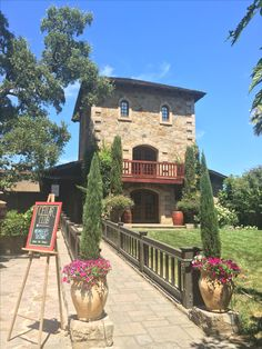 dd4b279f233fe91747229549dc03a244--napa-valley-wineries Napa Valley Style House Plans on california style house plans, mexico style house plans, hawaii style house plans, lake tahoe style house plans, atlanta style house plans, carmel style house plans, texas hill country style house plans, cape cod style house plans, sedona style house plans, wine country style house plans, tuscan style house plans, lafayette style house plans, miami style house plans, key west style house plans, nantucket style house plans, savannah style house plans, charleston style house plans, santa barbara style house plans, santa fe style house plans,