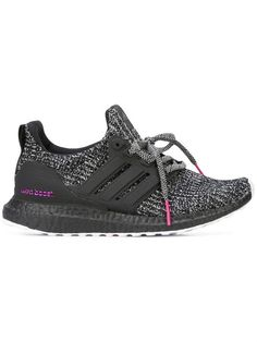 pretty nice f312b e13e8 Adidas UltraBoost 4.0  Breast Cancer Awareness  Sneakers