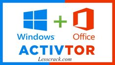KMSpico activator is a tool which is used to activate windows and Ms Office. It`s user friendly and reliable. There are different kinds of activators, KMSpico is one of them. KMSpico can activate all type of windows and Ms Office. House Windows, Windows Xp, Windows Office, Windows Software, Microsoft Windows, Microsoft Office Free, Microsoft Excel, Windows 10 Hacks, Batch File