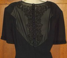 EVENING DRESSES at Little Hawk Trading: http://stores.ebay.com/Little-Hawk-Trading/Evening-Dresses-Formal-Gowns-/_i.html?_fsub=8831689010&_sasi=1&_sid=14659750&_trksid=p4634.c0.m322