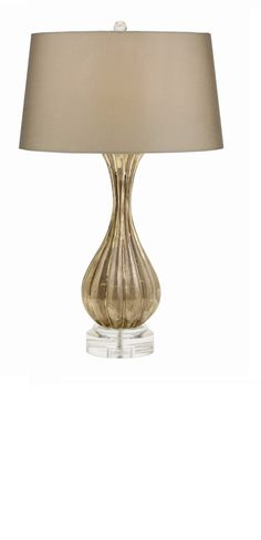 InStyle-Decor.com Taupe Table Lamps, Modern Taupe Table Lamps, Contemporary Taupe Table Lamps, Living Room Table Lamps, Dining Room Table Lamps, Bedroom Table Lamps, Bedside Table Lamps, Nightstand Table Lamps. Colorful Inspiring Designs, Check Out Our On Line Store for Over 3,500 Luxury Designer Furniture, Lighting, Decor Gift Inspirations, Nationwide International Shipping From Beverly Hills California Enjoy Whats Trending in Hollywood