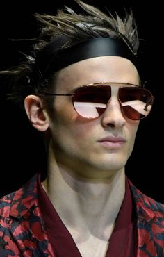 """ Armani ·Spring Summer 2018 Menswear Collection Fashion Week Milan Men s  Show. 4cd67742ad5"