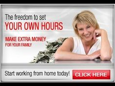 How To Make Money From Home In Canada UK USA India Legit Online Fast Moms Work Jobs Data Entry - http://moneyfromhome.ioes.org/how-to-make-money-from-home-in-canada-uk-usa-india-legit-online-fast-moms-work-jobs-data-entry/