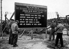 Londres. Un documental inédito de Alfred Hitchcock sobre el Holocausto verá la luz a finales de este año o en 2015, tras décadas de olvido en los archivos, informó hoy una portavoz del Imperial War Museum de Londres.