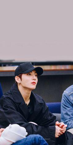 The handsome bunny Bts Jungkook, Namjoon, Kpop, Jeongguk Jeon, Korea, V Bts Wallpaper, Bts Backgrounds, Bts Drawings, Jung Kook