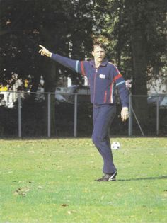 Amerikaanse Periode Barcelona Ajax Feyenoord Nederlands Elftal