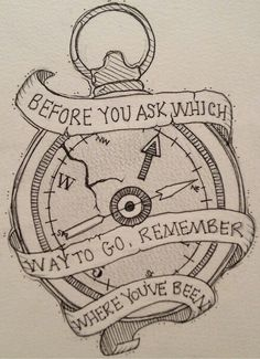 stay awake - all time low