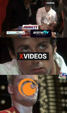 Anime memes funny Best Memes, Dankest Memes, Jokes, Funny Images, Funny Pictures, Reaction Face, Image Fun, Jojo Memes, Jojo Bizzare Adventure