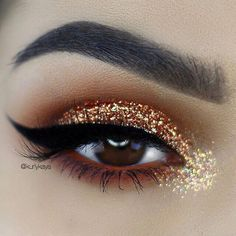 make up tutorial;make up for brown eyes;make up for hazel eyes;make up organization;make up ideas; Makeup Eye Looks, Eye Makeup Art, Makeup For Brown Eyes, Eyeshadow Makeup, Beauty Makeup, Beauty Care, Maybelline Makeup, Makeup Brush, Beauty Tips