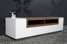 design tv meubel empire