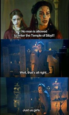 doctor who aesthetic ~ Geek , doctor who funny Undécimo Doctor, Doctor Who Funny, Doctor Who 10, Doctor Who Quotes, Eleventh Doctor, Medical Doctor, Female Doctor, Doctor Who Humor, Funny Doctor Memes