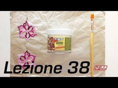 Chiacchierino Ad Ago Lezioni Come Fare Tatting Tutorial - YouTube