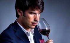Más de 100 bodegas ya se han inscrito en el Concurso Internacional de Vinos 'Tempranillos al Mundo' http://www.vinetur.com/2013100913572/mas-de-100-bodegas-ya-se-han-inscrito-en-el-concurso-internacional-de-vinos-tempranillos-al-mundo.html