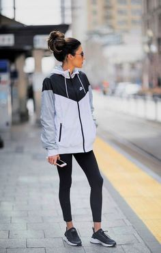 Im gonna love this site! How cute are these nike free runs ? Women's Workout Clothes | Gym Clothes | Fitness Apparel | Shop @ FitnessApparelExpress.com