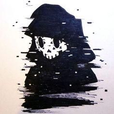 #sombra #overwatch