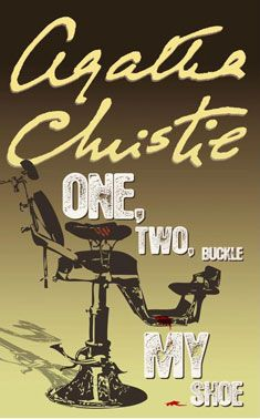 Agatha Christie: Stories – One, Two, Buckle My Shoe