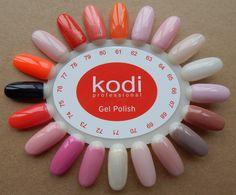 http://amoreshop.com.ua/images/watermarked/1/detailed/13/Kodi_color_chart_(5).jpg