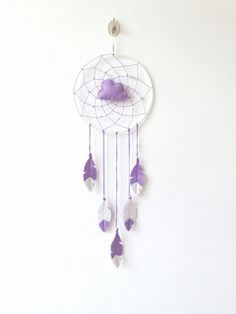 Unique Dream Catcher! Get a 20% DISCOUNT today >> Paste into your browser: http://eepurl.com/bYlj5n - pinned by pin4etsy.com