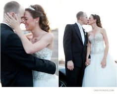 Breakfast At Tiffany's Wedding in Clovis, New Mexico taken by Clovis Wedding Photographer Cristy Cross_0001.jpg     Congrats Samantha and Ian!