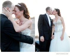 Breakfast At Tiffany's Wedding in Clovis, New Mexico taken by Clovis Wedding Photographer Cristy Cross_0001.jpg     Congrats Samantha and Ian!