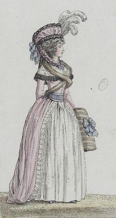 Fevrier 1790