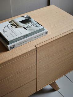 The Design Files>