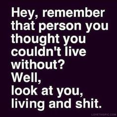 Look At You quote life quote person living funny funny quote funny quotes humor humorous quotes