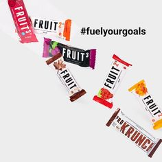 The fuel your goals pack by xact nutrition Packing, Nutrition, Goals, Fruit, Sports, Bag Packaging, The Fruit, Sport