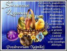 Animals And Pets, Desserts, Food, Anna, Blue Roses, Good Morning, Easter Activities, Birthday, Pets