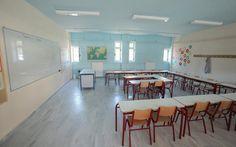 Greece: Lack of funds means severe teacher shortages at schools | News | ekathimerini.com