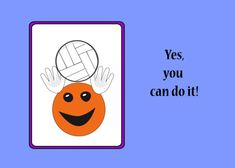 Personalize any greeting card for no additional cost! Cards are shipped the Next Business Day. Violet Background, Different Holidays, Have A Blessed Day, First Names, Volleyball, Just Love, Encouragement, Greeting Cards, Illustration
