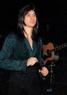 Pamela Kaye uploaded this image to 'steve perry'. See the album on Photobucket. Steve Perry Daughter, Gregg Rolie, Journey Band, Journey Steve Perry, Wheel In The Sky, Love Of My Life, My Love, Perfect Man, To My Future Husband