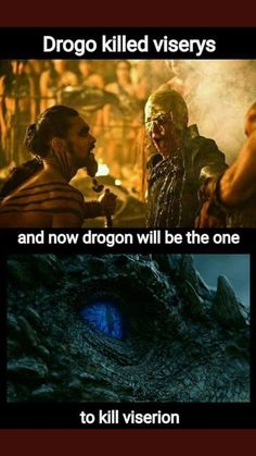 You are watching the movie Game of Thrones on Putlocker HD. Set on the fictional continents of Westeros and Essos, Game of Thrones has several plot lines and a large ensemble cast but centers on three primary story arcs. Got Game Of Thrones, Game Of Thrones Funny, Game Of Thrones Theories, Drogon Game Of Thrones, Game Of Thrones Tattoo, Valar Dohaeris, Valar Morghulis, Winter Is Here, Winter Is Coming