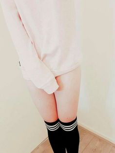 Baby Pink Aesthetic, Daddy Aesthetic, Aesthetic Clothes, Girl Photo Poses, Girl Photos, Girl Outfits, Cute Outfits, Fashion Outfits, Daddys Girl