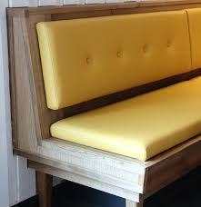 Resultado de imagem para banquette bench
