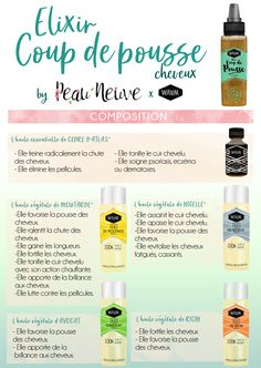 """Elixir """"Shoot"""" – All About Hairstyles What Is Psoriasis, Psoriasis Arthritis, Psoriasis Cream, Psoriasis Remedies, Psoriasis Scalp, Doterra, Apple Cider, Essential Oils For Psoriasis, Afro Hair Care"""