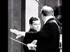 "Dietrich Fischer-Dieskau sings""Ich habe genug"" Cantata BWV 82 J.S.Bach by Johann Sebastian Bach Arie: Ich habe genug Rez.: Ich habe genug Arie: Schlummert ei..."