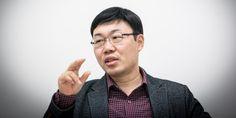 """""""북한은 권력자 혼자 세습, 남한은 100명이 나눠서 세습"""""""