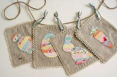 "https://flic.kr/p/bojVvb | Easter garland! | <a href=""http://nanacompany.typepad.com/nanacompany/2012/03/a-chick-an-egg-a-bunny-a-carrot.html"" target=""_blank"" rel=""nofollow"">blogged</a>"
